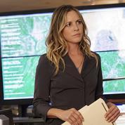 Maria Bello intègre NCIS : «Gibbs va trouver une égale en l'agent Sloane»
