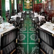 Les meilleurs hôtels, cafés et restaurants de Vienne pour un week-end inoubliable