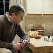 Le film à voir ce soir : Downsizing