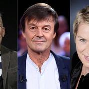 20 célébrités françaises qui n'ont pas fait d'études (ou très peu)