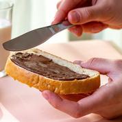 France 5 lance l'alerte sur les pâtes à tartiner