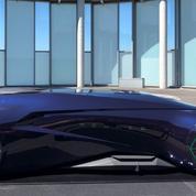 Turbo consacre un dossier à l'automobile du futur