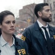 M6 diffusera FBI ,la nouvelle série de Dick Wolf