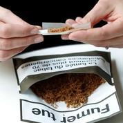 Tabac: quelles sont les régions où l'on fume le plus?