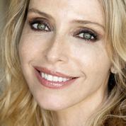 Tonya Kinzinger (Un si grand soleil ): «J'espère que mon personnage aura une longue vie!»