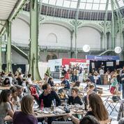 Taste of Paris 2019: 40 chefs pour vous servir