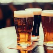 «Dry january»: cet étudiant ingénieur dresse le bilan de son mois sans alcool