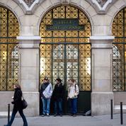 Alain Joyeux (Aphec): «Les prépas sont hostiles à l'anonymisation des dossiers sur Parcoursup»