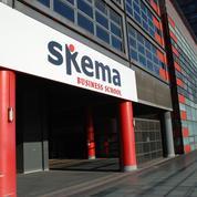 Mon avis sur le BBA de Skema: «Nous parlions anglais toute la journée»