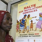 Mutilations génitales féminines, comment y mettre fin?