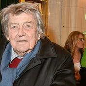 Jean-Pierre Mocky publie l'anthologie de son œuvre