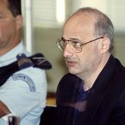 Le faux médecin Jean-Claude Romand va sortir de prison