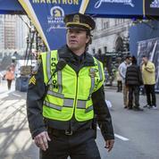 Le film à voir ce soir : Traque à Boston
