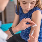 «Antivax» ,un livre qui retrace l'histoire des résistances à la vaccination