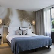 Hôtel Les Deux Girafes: l'avis d'expert du Figaro