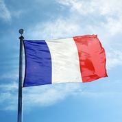 Jean-Michel Blanquer veut rendre obligatoire le drapeau français en classe