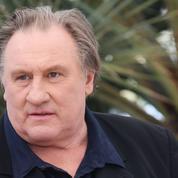 BFMTV enquête sur Gérard Depardieu