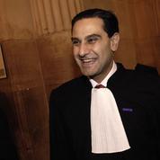 L'université Paris 13 met fin aux cours de droit d'Elie Hatem, ancien membre d'Action française