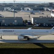 Air France condamnée à rembourser un passager qui ne s'était pas présenté à l'aller