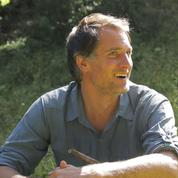 Raphaël de Casabianca en «terre inconnue»