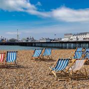 5 raisons de découvrir Brighton en Angleterre