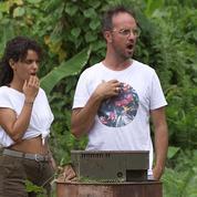 L'Aventure Robinson :les secrets de l'émission d'aventure de TF1