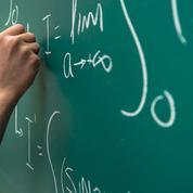 Bac S 2019: le sujet probable de l'épreuve de mathématiques