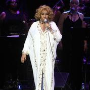 Genius ,la saison 3 consacrée à Aretha Franklin