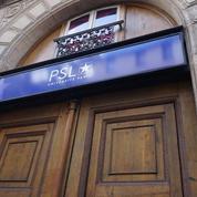 PSL, Sciences Po et HEC cartonnent au prestigieux classement international QS