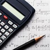 Bac ES 2019: le sujet probable de l'épreuve de mathématiques