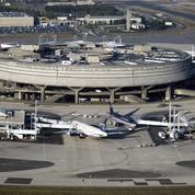 «La privatisation d'Aéroports de Paris serait un scandale politique»