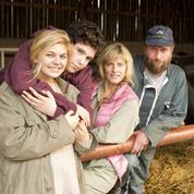 Le film à voir ce soir: La Famille Bélier