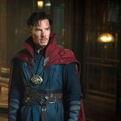 Benedict Cumberbatch, un acteur unique en son genre