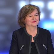 Nathalie Loiseau: «Le rôle du président est d'exercer son leadership européen»