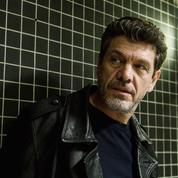 Marc Lavoine (Kepler(s) ): «Je me suis battu pour ce rôle !»