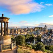 Étudier à Édimbourg, la ville où les frais de scolarité sont gratuits