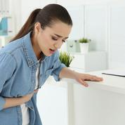 Infarctus: des symptômes plus difficiles à identifier chez les femmes