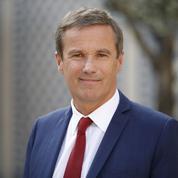 Nicolas Dupont-Aignan face à la «malédiction» des 5%