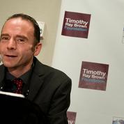 Deuxième cas mondial de rémission d'un patient atteint du VIH