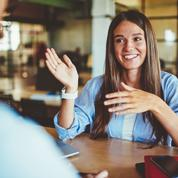 Les secrets d'un entretien de motivation réussi pour intégrer une grande école