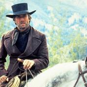 Le film à voir ce soir: Pale Rider