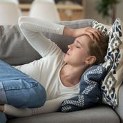 La méthode Coué revient en force pour combattre le stress et l'angoisse aux examens