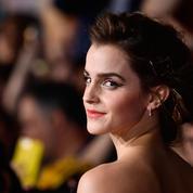 Black Widow :Emma Watson pressentie pour partager l'affiche avec Scarlett Johannson