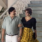 Le film à voir ce soir : Escobar