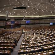 Européennes: quand une eurodéputée UDI veut soutenir Bellamy