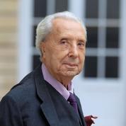 Marc Fumaroli: «La littérature a pour tâche de réveiller les âmes de l'illusion et du mensonge»