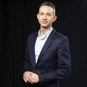 Européennes: pas invité à un débat, Brossat (PCF) appelle à manifester devant France 2