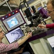 Les écoles d'ingénieurs peinent à s'ouvrir aux bacheliers technolologiques et professionnels