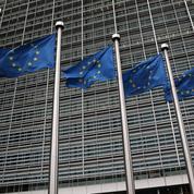 L'Union européenne met à jour sa liste noire des paradis fiscaux