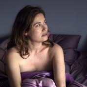 Le film à voir ce soir : Vie domestique